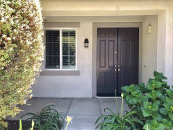Photo of 14753 Meadowsweet Drive, Eastvale, CA 92880 (MLS # TR19136107)