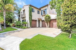Photo of 2886 Venezia Court, Chino Hills, CA 91709 (MLS # TR19139142)