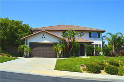 Photo of 5488 Pine Avenue, Chino Hills, CA 91709 (MLS # TR19139317)