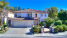 Photo of 18902 Amberly Place, Rowland Heights, CA 91748 (MLS # TR19140722)