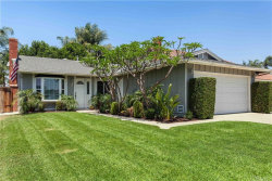 Photo of 13352 Carnation Place, Chino, CA 91710 (MLS # TR19141484)