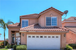 Photo of 1245 Nashville Court, Pomona, CA 91768 (MLS # TR19143327)
