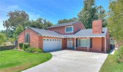 Photo of 15070 Beechwood Lane, Chino Hills, CA 91709 (MLS # TR19144025)