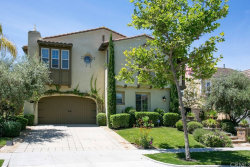Photo of 8 Adele Street, Ladera Ranch, CA 92694 (MLS # TR19144430)