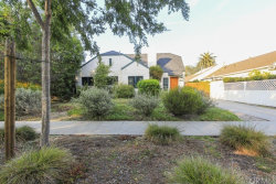 Photo of 4174 Motor Avenue, Culver City, CA 90232 (MLS # TR19145707)