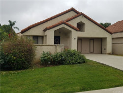 Photo of 8 Falcon Ridge Drive, Pomona, CA 91766 (MLS # TR19146094)