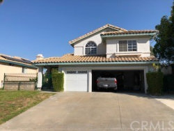 Photo of 27724 Bridlewood Drive, Castaic, CA 91384 (MLS # TR19146814)