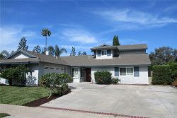 Photo of 1525 Sierra Bonita Drive, Placentia, CA 92870 (MLS # TR19153186)