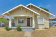 Photo of 234 N Date Avenue, Rialto, CA 92376 (MLS # TR19153689)