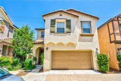 Photo of 751 Huron Place, Claremont, CA 91711 (MLS # TR19157128)