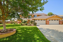Photo of 6610 Encina Court, Chino, CA 91710 (MLS # TR19159274)