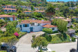 Photo of 701 Via Somonte, Palos Verdes Estates, CA 90274 (MLS # TR19159852)