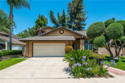 Photo of 3594 Hillsdale Ranch Road, Chino Hills, CA 91709 (MLS # TR19163017)