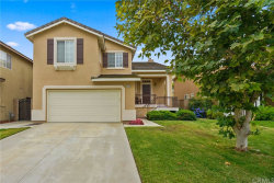 Photo of 4355 Mission Hills Drive, Chino Hills, CA 91709 (MLS # TR19164184)