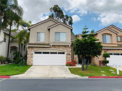 Photo of 2739 Pointe Coupee, Chino Hills, CA 91709 (MLS # TR19165174)