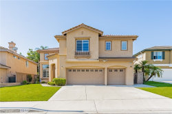 Photo of 5259 Renoir Lane, Chino Hills, CA 91709 (MLS # TR19165587)