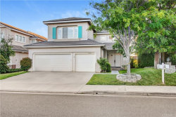 Photo of 27531 Woodfield Place, Valencia, CA 91354 (MLS # TR19166148)