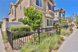 Photo of 5205 Adera Street, Montclair, CA 91763 (MLS # TR19167622)