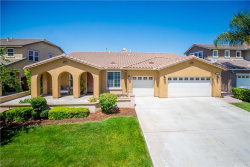 Photo of 6707 Seaside Street, Eastvale, CA 92880 (MLS # TR19169013)