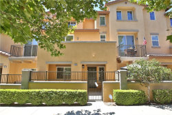 Photo of 17871 Shady View Drive, Unit 1006, Chino Hills, CA 91709 (MLS # TR19169152)