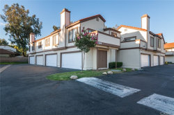 Photo of 1209 S Palmetto Avenue, Unit E, Ontario, CA 91762 (MLS # TR19169253)