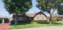 Photo of 633 N Butterfield Road, West Covina, CA 91791 (MLS # TR19169295)