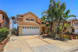 Photo of 17925 Paseo Valle, Chino Hills, CA 91709 (MLS # TR19169356)