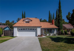 Photo of 19063 Lynridge Drive, Walnut, CA 91789 (MLS # TR19170934)