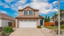 Photo of 7340 Birkdale Place, Rancho Cucamonga, CA 91730 (MLS # TR19172042)