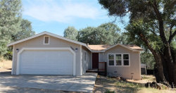 Photo of 15793 33rd Avenue, Clearlake, CA 95422 (MLS # TR19172561)