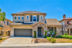 Photo of 17150 Fremont Lane, Yorba Linda, CA 92886 (MLS # TR19173829)