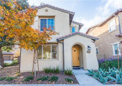 Photo of 2031 Canopy Lane, La Verne, CA 91750 (MLS # TR19177427)