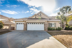 Photo of 3509 Portsmouth Way, Rowland Heights, CA 91748 (MLS # TR19177599)