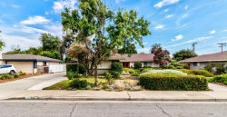Photo of 1268 Hillsdale Drive, Claremont, CA 91711 (MLS # TR19179885)