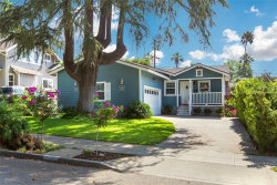 Photo of 244 N Encinitas Avenue, Monrovia, CA 91016 (MLS # TR19181008)