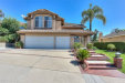 Photo of 1944 Rancho Hills Drive, Chino Hills, CA 91709 (MLS # TR19181996)