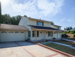 Photo of 2633 Greenborough Place, West Covina, CA 91792 (MLS # TR19183721)