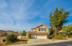 Photo of 18925 Westleigh Place, Rowland Heights, CA 91748 (MLS # TR19191517)