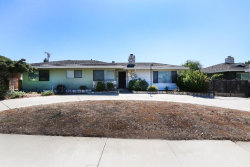 Photo of 1550 N Beverly Court, Ontario, CA 91762 (MLS # TR19194222)