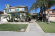 Photo of 7317 Country Fair Drive, Eastvale, CA 92880 (MLS # TR19194279)