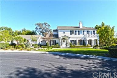 Photo for 723 Carriage House, Arcadia, CA 91006 (MLS # TR19194309)