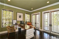 Tiny photo for 723 Carriage House, Arcadia, CA 91006 (MLS # TR19194309)
