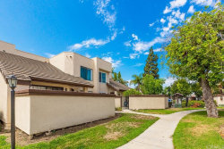 Photo of 426 N Imperial Avenue, Unit A, Ontario, CA 91764 (MLS # TR19194891)