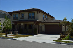 Photo of 6371 Southwestern Street, Chino, CA 91710 (MLS # TR19194952)