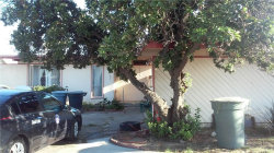 Photo of 504 E Greenhaven Street, Covina, CA 91722 (MLS # TR19195214)