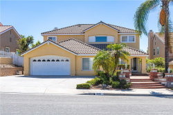 Photo of 3415 Winchester Way, Rowland Heights, CA 91748 (MLS # TR19195221)