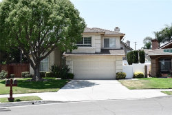 Photo of 13718 Live Oak Avenue, Chino, CA 91710 (MLS # TR19195814)