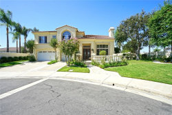Photo of 2250 Morningside Circle, La Verne, CA 91750 (MLS # TR19196066)
