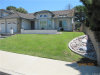 Photo of 3211 Moonlight Court, Chino Hills, CA 91709 (MLS # TR19196839)