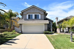 Photo of 33141 Windward Way, Lake Elsinore, CA 92530 (MLS # TR19197845)